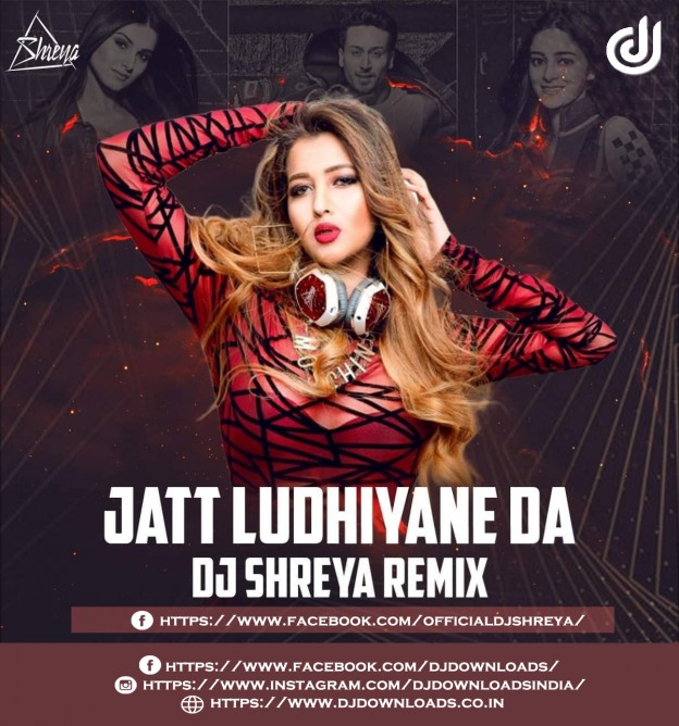 Download Yaar Na Miley (Remix) – DJ Sukhi Dubai, Dj Remixes