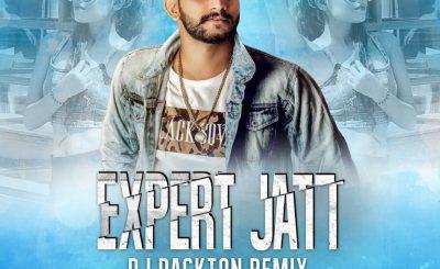 expert jatt nawab, dj dackton remix, rxpert jatt remix, punjabi remix, punjabi remix music, punjabi remixes