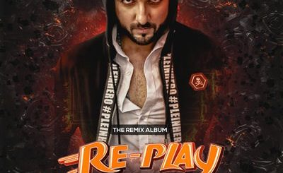 RePlayDjT, SongsDownload, RePlayDjTDownload,, RePlayDjTSongDownload,, RePlayDjTiTunesRipDownload, RePlayDjTFreeDownload, RePlayDjTGaana, Hungama,, RePlayDjTSong, RePlayDjTDownload, RePlayDjTFullAlbumSongsFreeDownload, djdownloads, DjDownloads, bollywoodremix, bollywoodremixes, bollywoodalbum