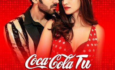 Coca Cola Tu, Coca Cola Tu Mashup, Dj Vishal Indonesia, Dj Vishal Remixes, Coca Cola Tu Remix, Bollywood Remixes, Bollywood Remix Music, Bollywood Remix