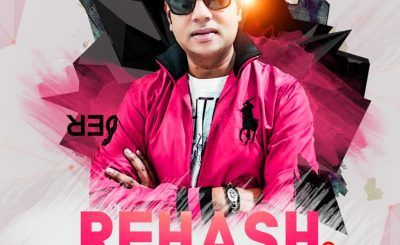 Rehashvol-2, Dj Anant, Dj Anant Remixes, Dj Anant Rehash Volume2, Bollywood Remix, Bollywood Remixes, Bollywood Album