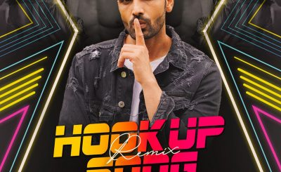 Hookup song, Hookup song remix, Dj dharak , Dj dharak remix# Dj dharak hookup song, Bollywood remix music, Bollywood remixes, Bollywood remix