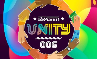 Unity 006, DJ A.Sen, Unity, Bollywood Remix Songs, Bollywood Remixes, Bollywood Music