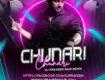 Chunari Chunari (2021 Remix) - DJ Praveen Nair