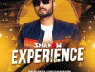 Shadow Experience (Vol.15) - DJ Shadow Dubai