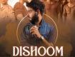 Dishoom (Momba Mashup) - GrD
